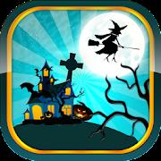 Halloween Slot 3.0 Icon