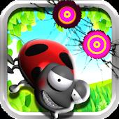 Ladybug Defense