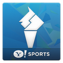Yahoo! Sports Beyond Gold 2012 icon