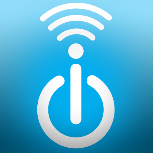 TranzIt Blu HF LOGO-APP點子