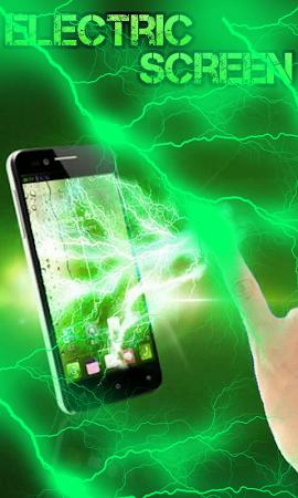 Electric Shock Screen Prank 2.0 screenshot 636895