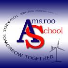 Amaroo School icon