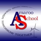 Amaroo School