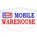 Mobile Warehouse