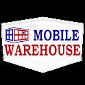 Mobile Warehouse