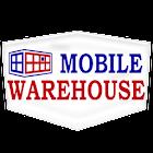 Mobile Warehouse icon