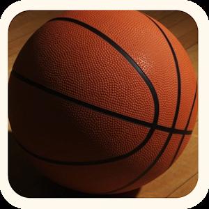 篮球比赛 體育競技 App LOGO-APP開箱王