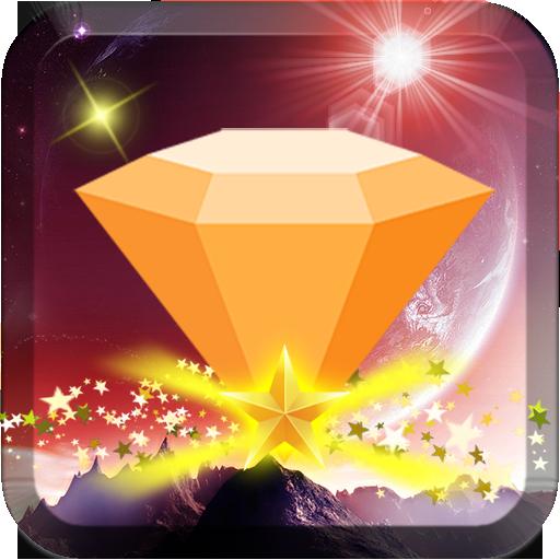 Jewels Star Mad 街機 App LOGO-APP試玩