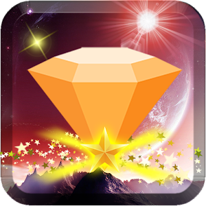 Jewels Star Mad for PC and MAC