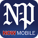Newspressnow.com logo