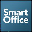 SmartOffice by Ebix icon