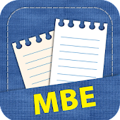 New MBE Flashcards