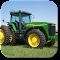 Tractor Simulator 2015 1.0 Apk