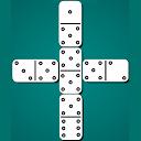 Dominos APK