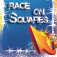 Race On Squares: Bible edition icon