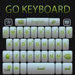 Go Keyboard GridX