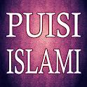 Puisi Islami logo