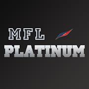 MFL Platinum 2019