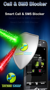 Call and Message Blocker PRO