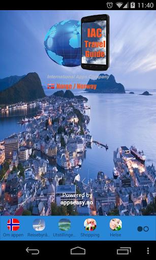 360安全瀏覽器_百度百科