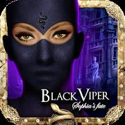 Black Viper – Sophia's Fate
