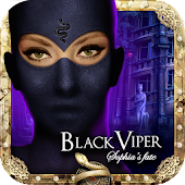 Black Viper - Sophia's Fate ♛