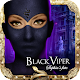 Black Viper - Sophias Fate
