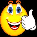 Chantu Bantu Jokes logo