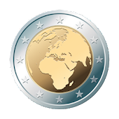 App Exchange Rates (Beta) apk for kindle fire