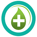 ZibdyHealth icon