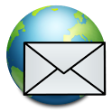 OWM for Outlook Email OWA icon