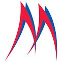 Mega Mobile Banking icon