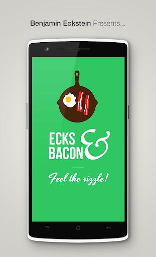Ecks Bacon