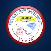 Limestone County EMA