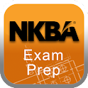 NKBA Certification Flashcards icon