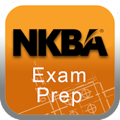 NKBA Certification Flashcards