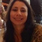 Nora Kierig