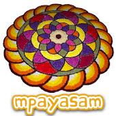 mPayasam