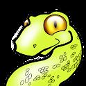 Fruit Snake icon