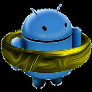 Android Tuner v1.0 Final Apk App