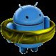 3C Toolbox Pro App v1.2.2