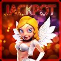 Golden Jackpot: Slots Casino icon