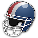 Bills News logo