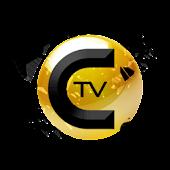 VR AR Cmoar TV Free