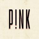 P!nk icon