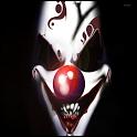 لعبة الخوف icon