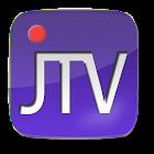 JTV Game Channel Widget icon
