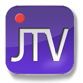JTV Game Channel Widget