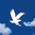 Embry-Riddle Viewbook icon