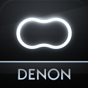 Denon Cocoon icon